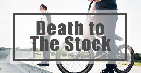 [deathtothestock4]