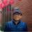 JJ Jeng's profile photo