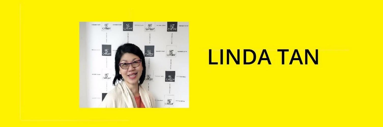 CV CLINIC WITH LINDA TAN