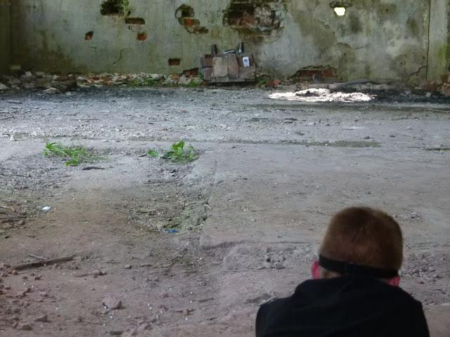 Obóz Ustrzyki 2015 - P1130830_1.JPG