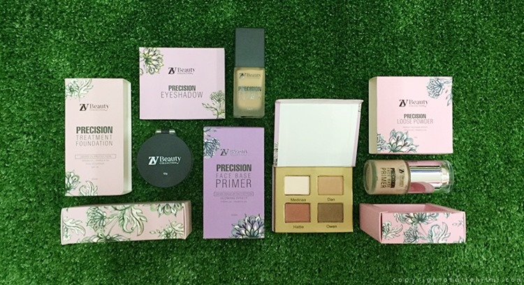 koleksi_zv_beauty_makeup_starter
