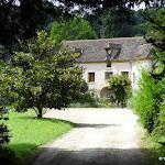 Valmondois (France)
