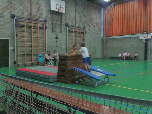 Gymnastiekcompetitie Denekamp 2014 - 2014-02-08%2B15.42.38.jpg