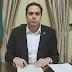 Paulo Câmara anuncia anistia de impostos para proprietários de motos