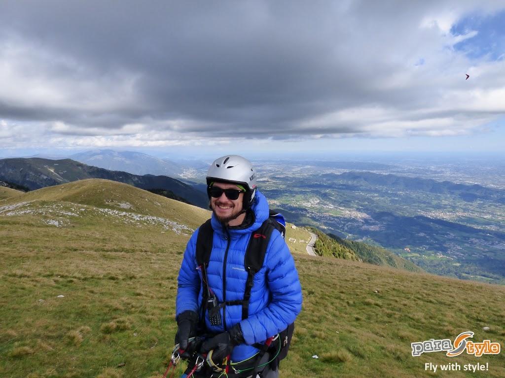 Październikowy wyjazd Parastyle i Fly2Live do Bassano del Grappa - P1020047.JPG