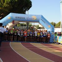 Medio Maratón de Torralba 2018 - Carrera