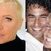 Xuxa pede oração para o ex Luciano Szafir e detona Bolsonaro: 'A vacina demorou...'