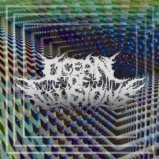 Zachary Howard (Ocean Of Illusions)