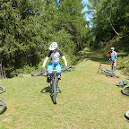 Women`s Camp Latsch jagdhof.bike (140).JPG