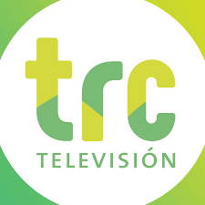 Logo TRC TV Campeche