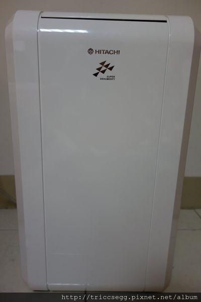 DSC05923.JPG