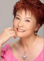 Liang Danni China Actor