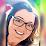 Maria Elvin's profile photo