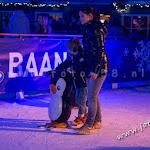 dongen-ice-afsluiting-2016078.jpg