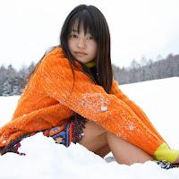 Bomb.TV 2007-03 Channel B - Ryoko Kobayashi BombTV-xrk034.jpg
