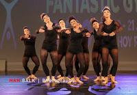 Han Balk Fantastic Gymnastics 2015-1653.jpg