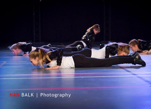 Han Balk Agios Dance-in 2014-1684.jpg