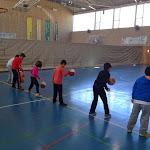 Escuela_SantiagoApostol_1.jpg