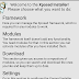 Cara install Exposed Installer Redmi 3S