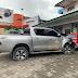 Sequestro de empresário termina com um morto e dois baleados em Manaus