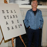 WWW.ENTSIMAGES.COM -   Paul Weller arriving at    Real Stars Are Rare - launch party at Somerset House, Strand, London October 8th 2014Paul Weller launch  his 2014 menswear collection at 101 London, a space within Somerset House.                                                     Photo Mobis Photos/OIC 0203 174 1069