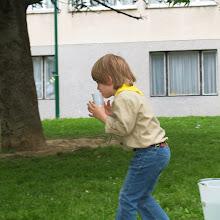 Področni mnogoboj MČ, Ilirska Bistrica 2006 - P0213550.JPG