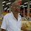 Jaime Marquez's profile photo