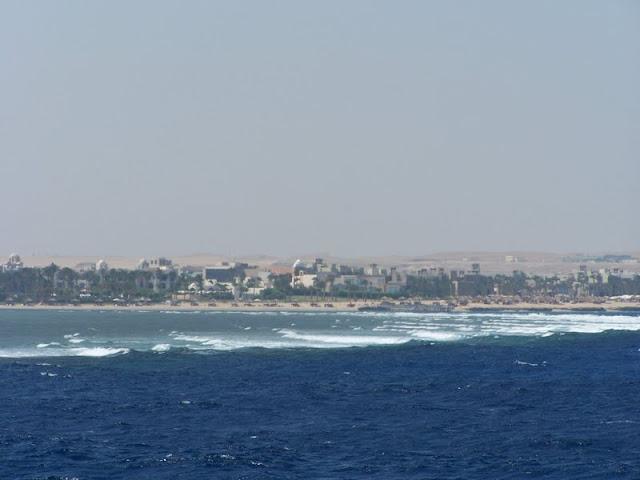 Egypte-2012 - 100_8782.jpg