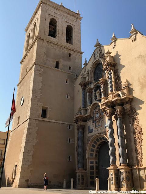 iglesia-arciprestal-vinaroz.JPG