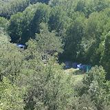 Campaments dEstiu 2010 a la Mola dAmunt - campamentsestiu215.jpg
