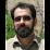 Ali Kashefipour's profile photo
