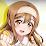 MURASAKI-SAN 紫さん's profile photo
