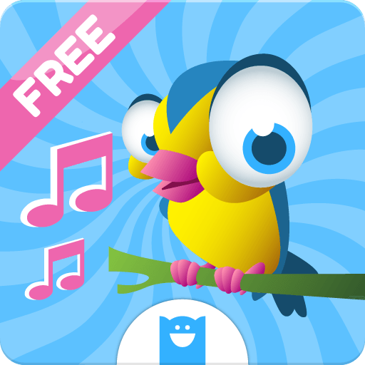 Baby Sounds Game (game)