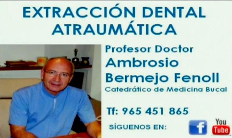 extraccion-dental-atraumatica