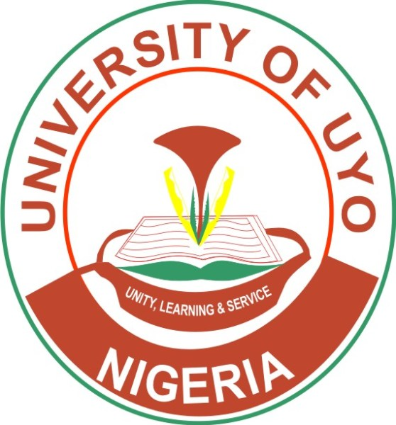 UNIUYO Pre-Degree Programme Admission Form for 2018/2019 Out