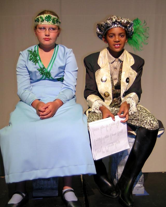 2005 Funniest Fairy Tales  - DSCN0527.JPG