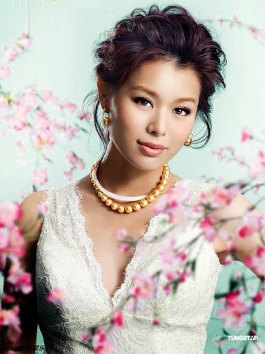 Sắc Màu TVB - SCTV9 2013