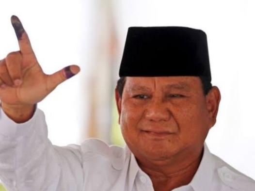 Prabowo Tak Didukung Massa Islam, Bakal Sulit Melawan Tokoh Muda di Pilpres 2024