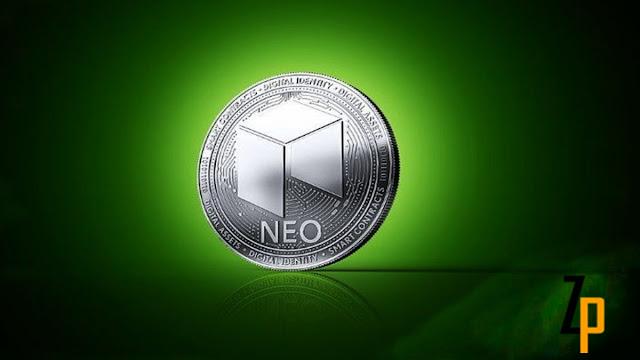 NEO Coin Nedir , Nereden Alınır ?