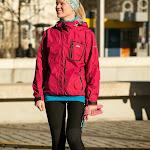 2014.04.16 Alma Linnasprint 2014-I Tallinna etapp - AS20140416LSTLN_084S.JPG