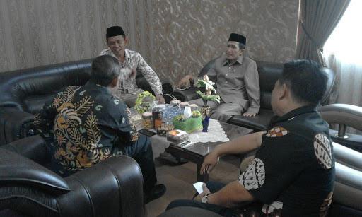 Bakal Ada PAW Dan Rolling Perkomisi di DPRD Kabupaten Karawang