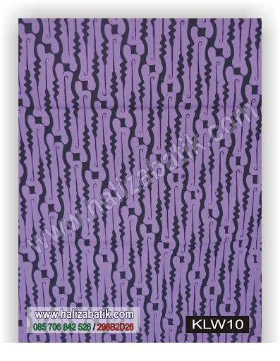 motif kain batik, busana batik, jual batik online