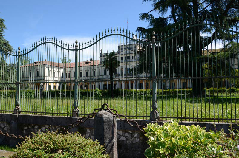 Villa Cappello 07 05 2014 N 3