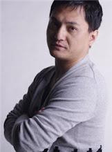 Guo Yu China Actor