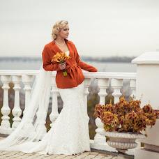 Wedding photographer Dmitriy Davydov (Davidoff). Photo of 15.04.2017