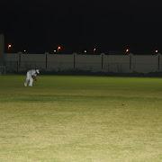 slqs cricket tournament 2011 159.JPG
