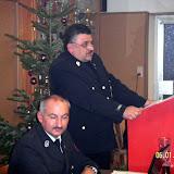 20100106FFGeneralversammlung