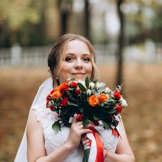 Wedding photographer Mikhaylo Karpovich (MyMikePhoto). Photo of 06.11.2018
