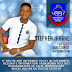 #VOTE FOR STEPHEN IKHANE: D.O.I SUG'17