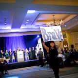2014 Business Hall of Fame, Collier County - DSCF8247.jpg